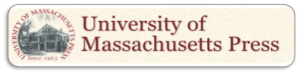 University of Massachusetts Press