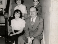 Horowitz family, c. 1950, no. 2