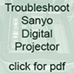 DigitalProjector - Copy