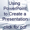 PowerPointPresentation