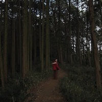 Thumbnail - Brotherton - Getting Lost in Kyoto photo