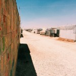 TANGO.Refugee camp, Jordan version 4_4
