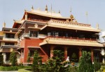 sarnath_tibetan_temple