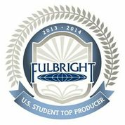 FulbrightBadge.png