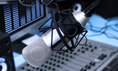 Podcasting: A Social Networking Strategy