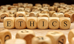 Ethical Decision-Making for Producers