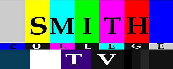 Smith College TV Logo