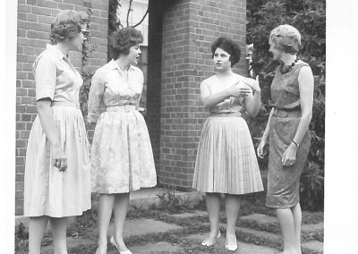 1963 student candid_Page_1