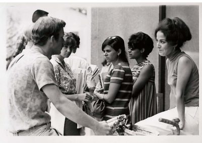 1967 student candid_Page_1