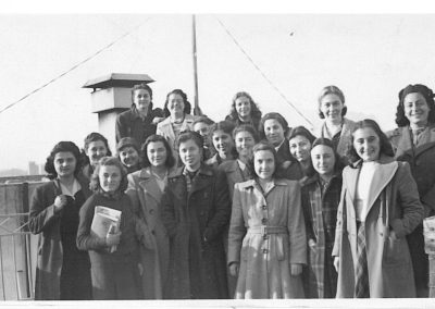 1946 group shot 60 1315