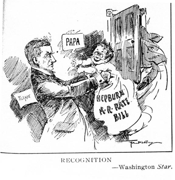 Legislation, Non-labor