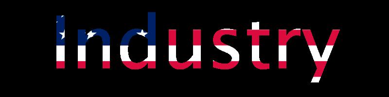 The state motto of Uta...